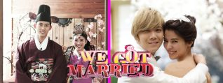 We Got Married [TV Series]