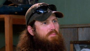 Duck Dynasty: A-Jase-ent Living