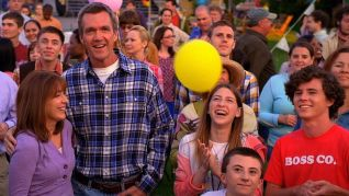The Middle: The 100th
