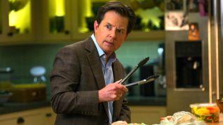 The Michael J. Fox Show: Neighbor