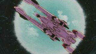 Martian Successor Nadesico: Episode 26