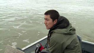 Yukon Men: Aftermath