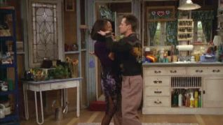 3rd Rock From the Sun: Shall We Dick?