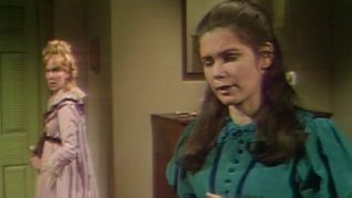 Dark Shadows: Episode 398 (1968)