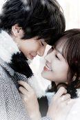 I Need Romance 3 [TV Series]