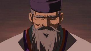 Yumeria: Episode 10: The Taste of Katsudon