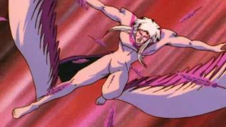 Vampire Princess Miyu: 13: Light of the Sea (Part 1)