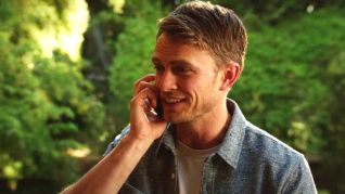 Hart of Dixie: A Better Man