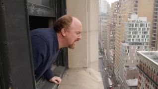 Louie: Elevator Part 4