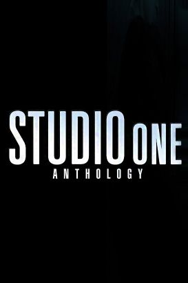 Studio One [TV Series]