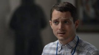 Wilfred: Answers
