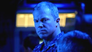 The Last Ship: SOS