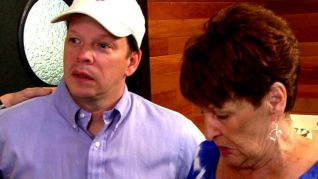 Wahlburgers: A Cut above