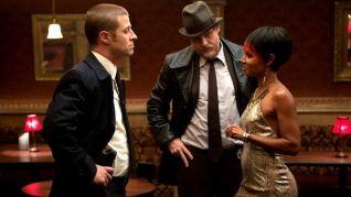 Gotham: Selina Kyle (2014)