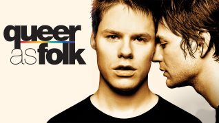 Queer as Folk [TV Series]