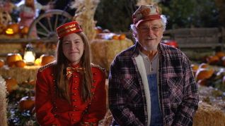 The Middle: Halloween V