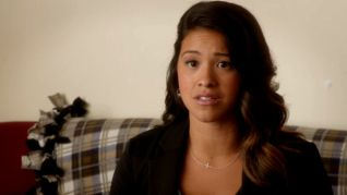 Jane the Virgin: Chapter Six