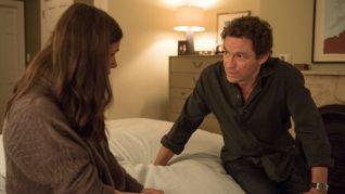 The Affair: Episode 9 (2014)