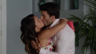 Jane the Virgin: Chapter Eight