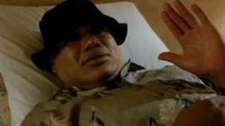 Stargate SG-1: Point of No Return