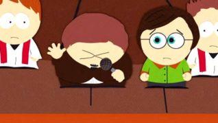 South Park: Probably