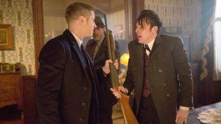 Gotham: Everyone Has a Cobblepot