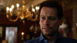 Forever: The Last Death of Henry Morgan