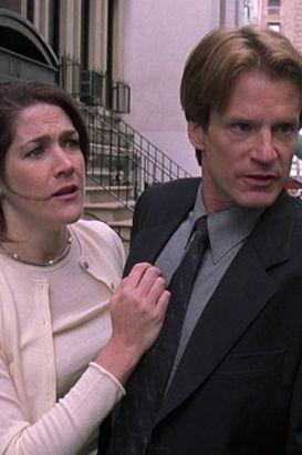 Law & Order: Special Victims Unit: Closure, Part 2
