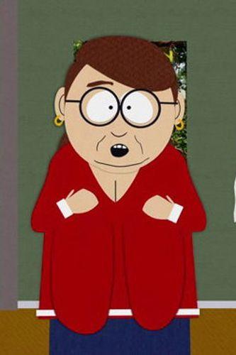 South Park : Fourth Grade