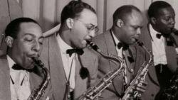 Ken Burns' Jazz, Episode 7: Dedicated to Chaos, 1940-1945