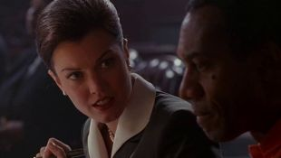 The X-Files : Redrum