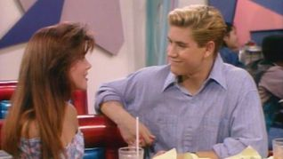 Saved by the Bell: Breaking Up Is Hard to Undo