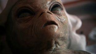 The X-Files : Per Manum