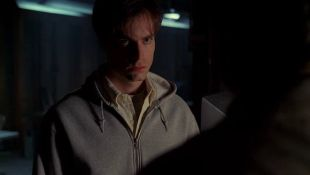 The X-Files : Essence