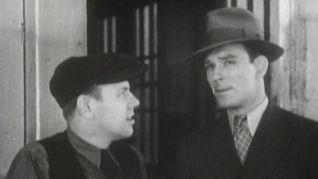 Dick Tracy: Chapter 02 - The Bridge of Terror