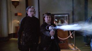 Buffy the Vampire Slayer: Smashed
