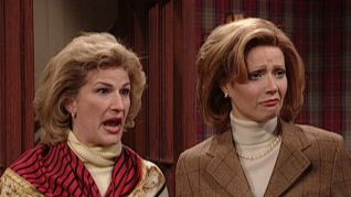 Saturday Night Live: Gwyneth Paltrow [2]