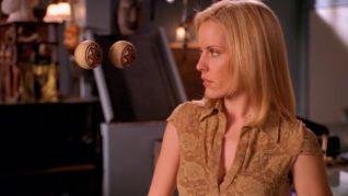 Buffy the Vampire Slayer: Gone