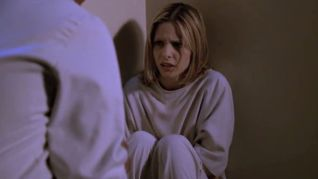 Buffy the Vampire Slayer: Normal Again
