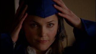 Felicity: The Graduate