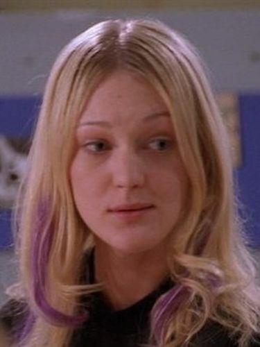 Buffy the Vampire Slayer : Help