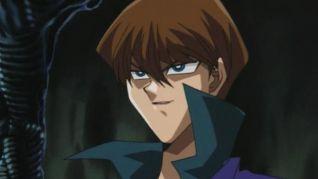 Yu-Gi-Oh!: Legendary Heroes, Part 3