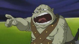 Yu-Gi-Oh!: Legendary Heroes, Part 2