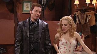 Saturday Night Live: Brittany Murphy