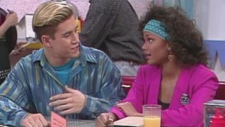 Saved by the Bell: The Teacher's Strike