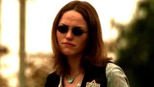 CSI: Crime Scene Investigation: Blood Lust