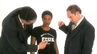 Penn & Teller: Bullshit!: End of the World