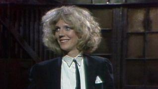 Saturday Night Live: Blythe Danner