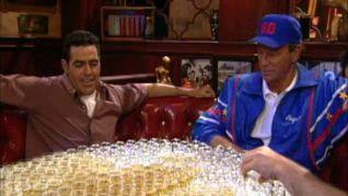 The Man Show: Jimmy Asks Women