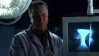 CSI: Crime Scene Investigation: Lucky Strike